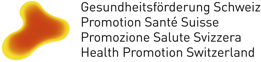 Health Promotion Switzerland